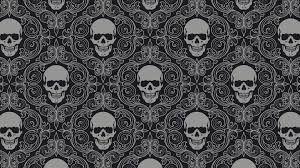black background pattern - Buscar con Google