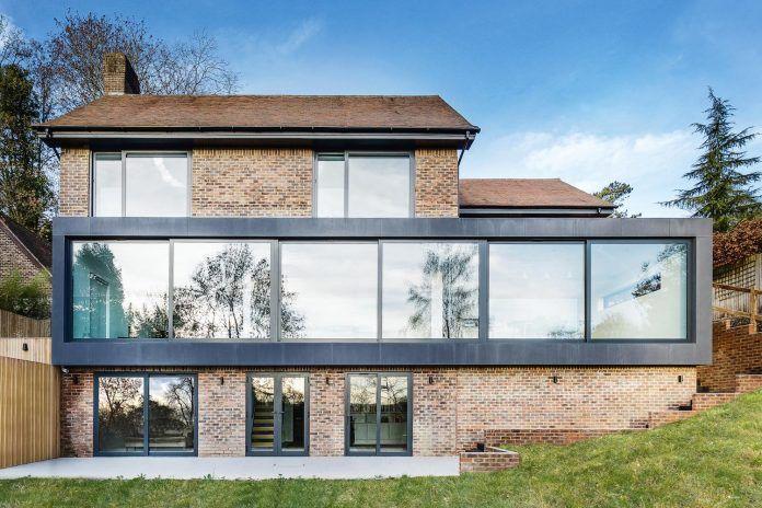 hill-house-ar-design-studio-01