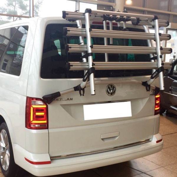 volkswagen bringt zum t6 ein neues modell vom. Black Bedroom Furniture Sets. Home Design Ideas