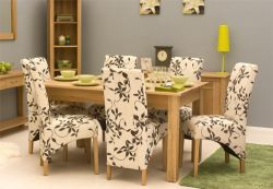 Mobel Oak Upholstered Dining Chair (Pack Of Two) http://solidwoodfurniture.co/product-details-oak-furnitures-3012-mobel-oak-upholstered-dining-chair-pack-of-two-.html