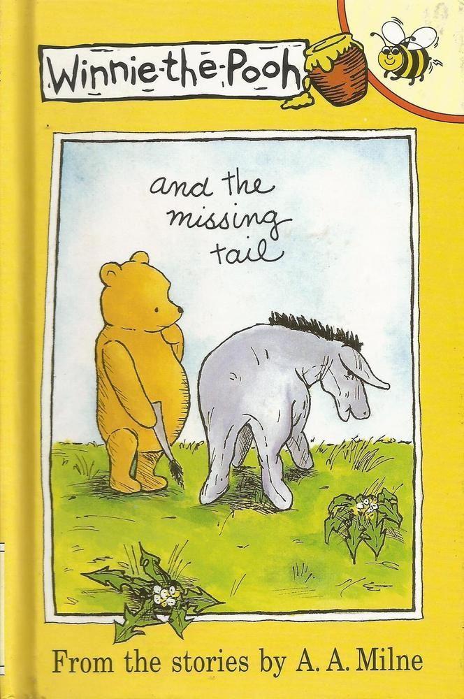 310 best childrens early reader books images on pinterest