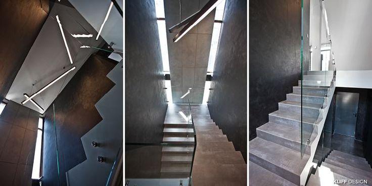 KLIFF DESIGN_Apartament ORANGE_aranżacja wnętrz_8