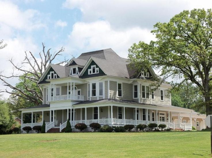 11 best Houses images on Pinterest Houses for sales, Old houses