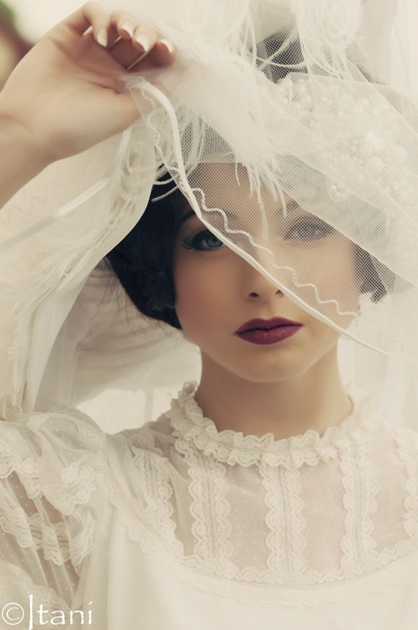 Charmeuse Weding Dreses 012 - Charmeuse Weding Dreses