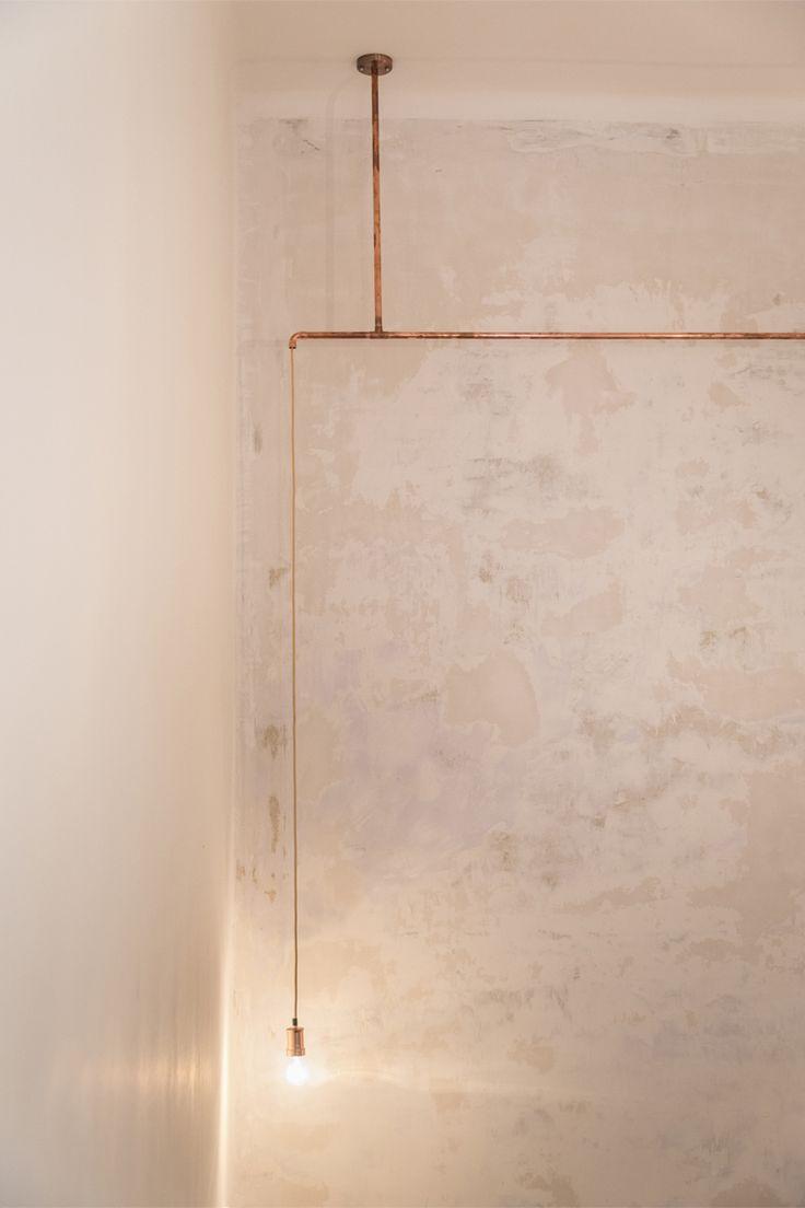 batlab copper and home budapest designboom