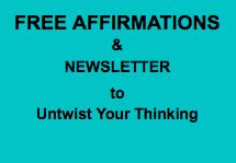 Grab these FREE #Affirmations to #keepPositive