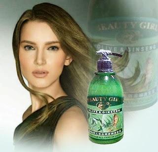 SHAMPOO PEMANJANG, PENUMBUH RAMBUT dan PENGHALUS RAMBUT TERBAIK DARI TAIWAN! Perawatan Terbaik untuk merawat rambut terbaik. Kunjungi kami di http://lianytomodachishop.blogspot.com/2012/01/shampoo-beauty-girl-best-seller-dari.html