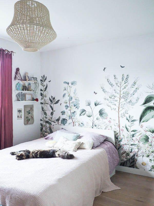 Epingle Sur Kids Rooms Ideas