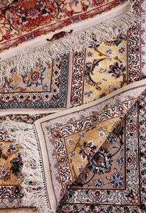 147 Best Timeless Oriental Rugs Images On Pinterest