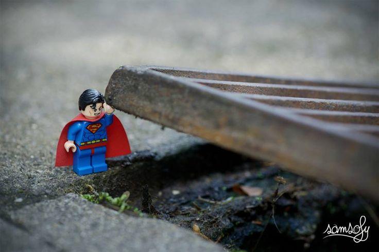 1000 id es sur le th me mariage de superman sur pinterest mariage batman m - Les idees prennent vie du cote de chez vous ...