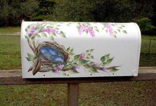 284 besten acryl 0 malereien bilder auf pinterest. Black Bedroom Furniture Sets. Home Design Ideas