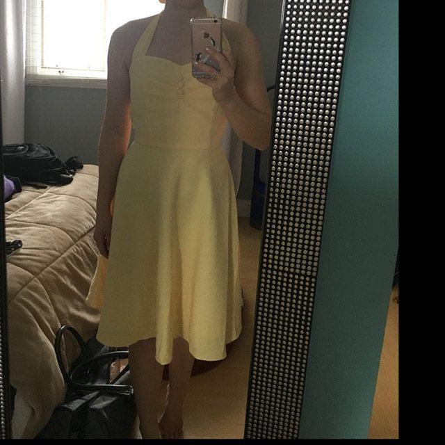 white sundress juliet kleider coole kleider lange kleider
