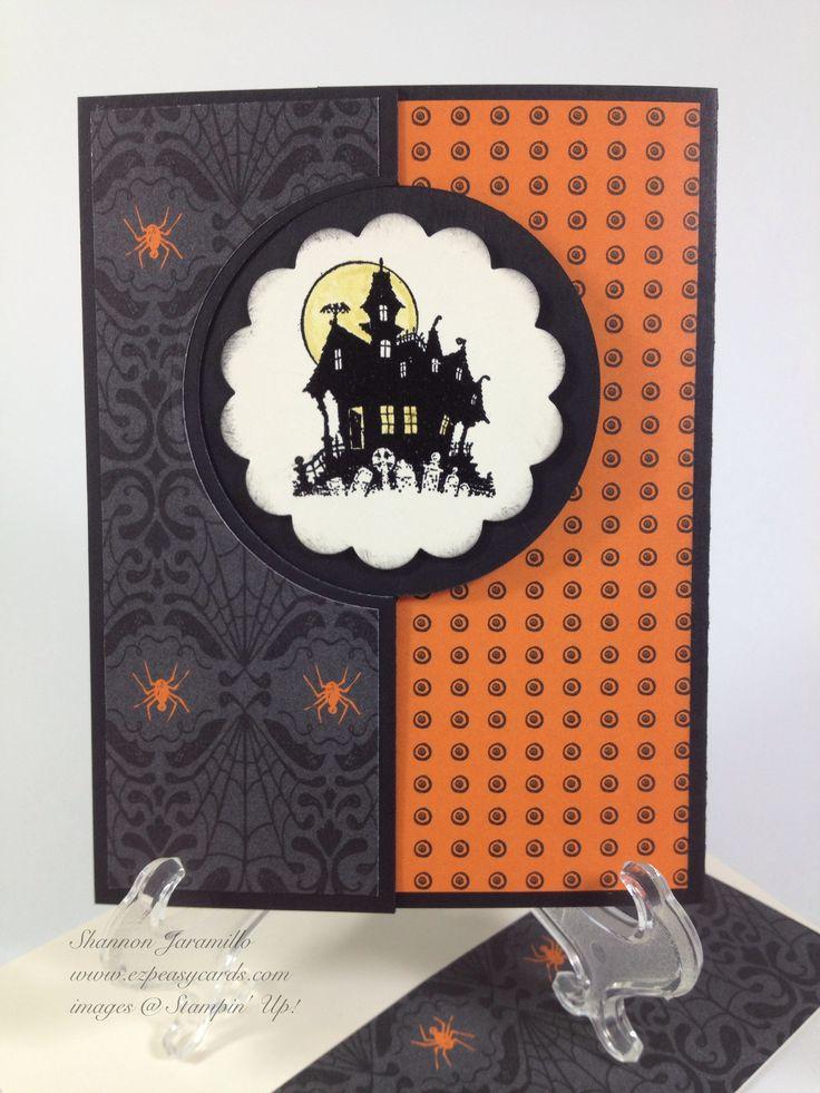 найдет самоучителе день рождения в хэллоуин открытка девушки могут