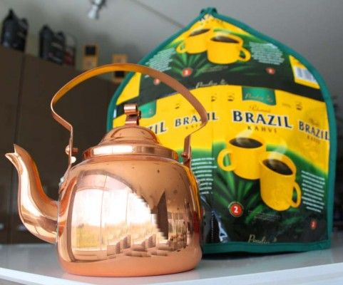 pannumyssy brazil 021