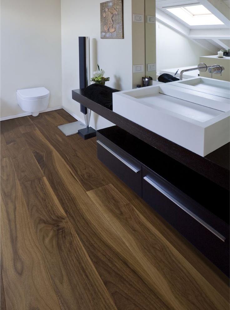 17 mejores ideas sobre pisos de nogal en pinterest for Pintar suelo ceramico