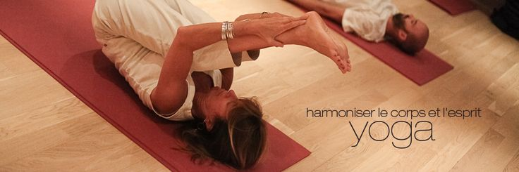 Cours de #YOGA #75003 (Métro Temple, Arts et Métiers, République)  à l'Atelier Méli Mélo //Résa : Isabelle au 06 22 07 16 74 //- Lundi : 12h30 (avec Carolina, Yoga Vinyasa) - Mardi : 8h (avec Jessica, Yoga Vinyasa) // 13h45 (avec Anne, Hata Yoga) - Mercredi : 7h30 ( Carolina, Yoga Vinyasa) // 19h30 (Carolina, Yoga Vinyasa)