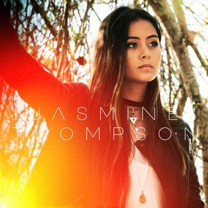 Send My Love (To Your New Lover), a song by Jasmine Thompson on Spotify