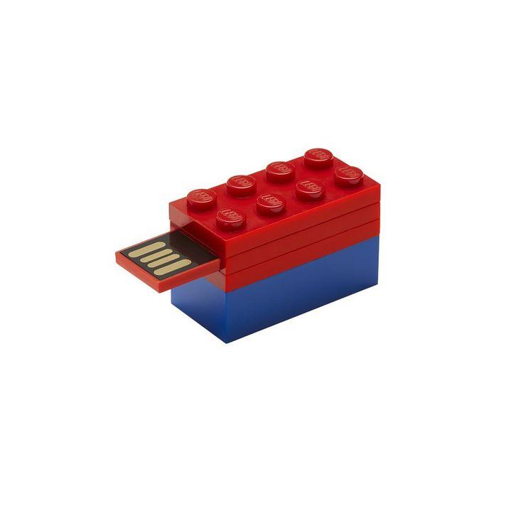 PNY Clé USB 32 Go Légo clé originale USB 2.0: Amazon.fr: Informatique matti Camille?