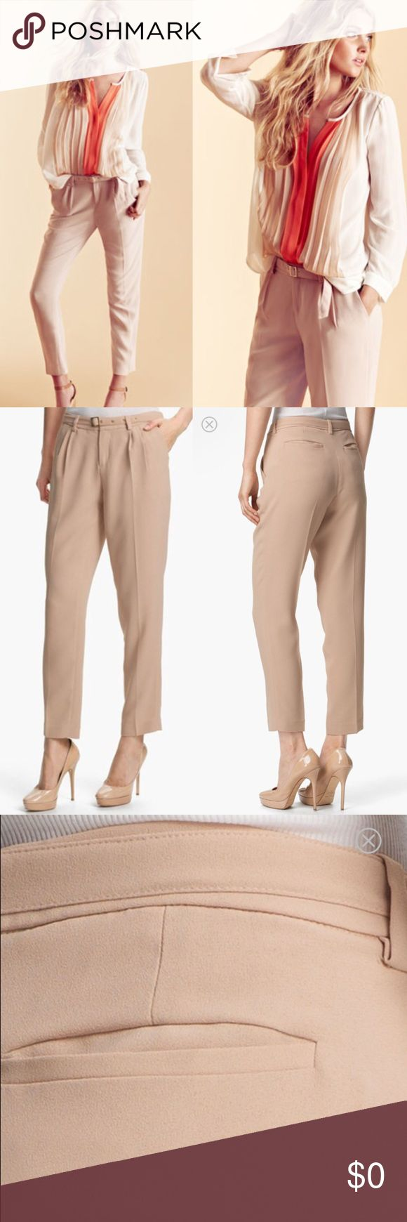 """joie 
