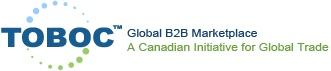 #TOBOC Career, #TOBOC International Openings, B2B Portal Online. visit #Toboc.com