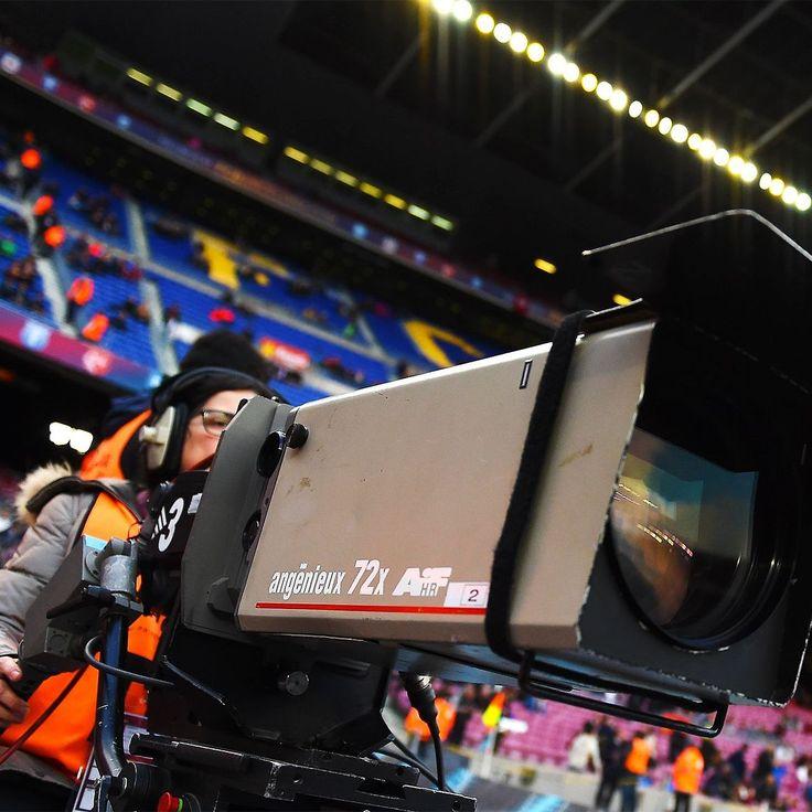Barcelona 3 Arsenal 1: Danny Welbeck admits Gunners should have...: Barcelona 3 Arsenal 1: Danny Welbeck admits Gunners should… #Barcelona