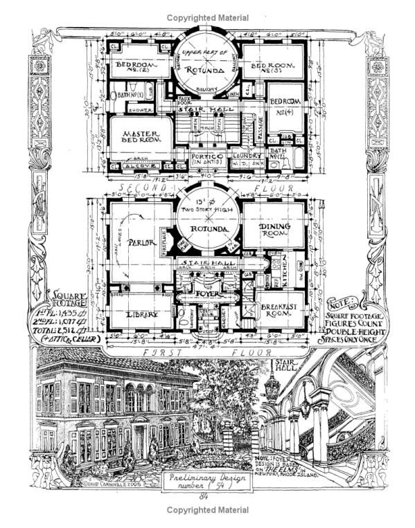 1127 best House Plans images – Wartime House Floor Plans