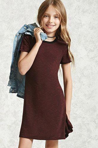 f84979cfe66 Tween Clothing Stores