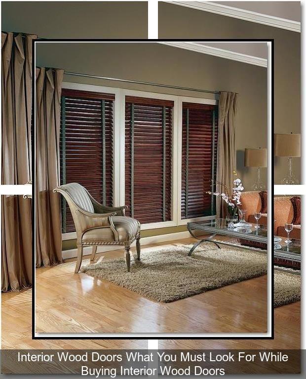 Prehung Solid Core Interior Doors Best Interior Doors