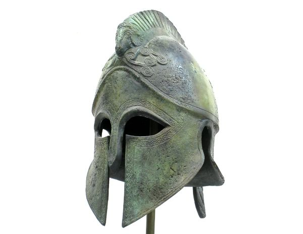 Image result for ancient greek warriors armor