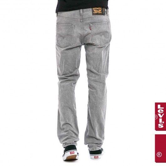 LEVI'S Skate 511 jeans Union slim fit 79,00 € #skate #skateboard #skateboarding #streetshop #skateshop @playskateshop