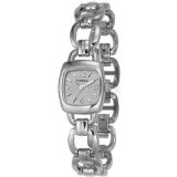 Fossil Women's Watch ES1646 (Watch)By Fossil