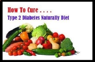 Type 2 Diabetes Cure Naturally:Diabetes mellitus type 2 remedies and home remedies include many variations, including supplements, alternative medical treatments, and natural cures. Type 2 diabetes is one of the greatest health threats facing the US,just