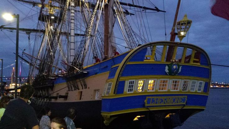 Have you seen this beauty?#Hermione. Next stop. New York