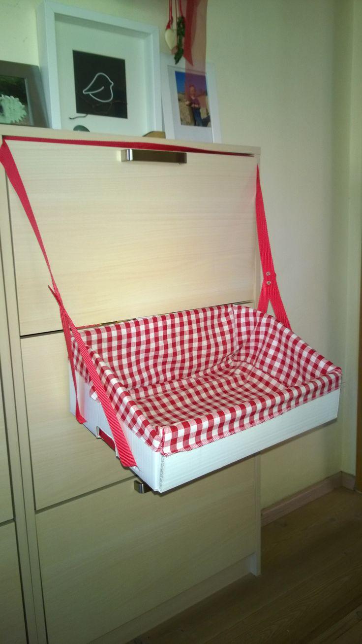 die besten 25 bauchladen ideen auf pinterest kleine handtasche kleine geldbeutel und. Black Bedroom Furniture Sets. Home Design Ideas
