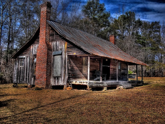 22 best southern architecture images on pinterest