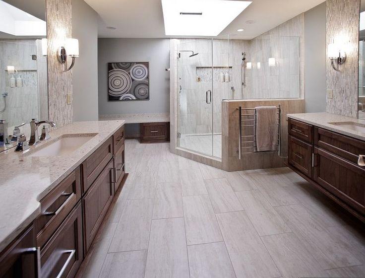 41 besten Duschen Bilder auf Pinterest Duschen, Badezimmer und - modernes badezimmer design