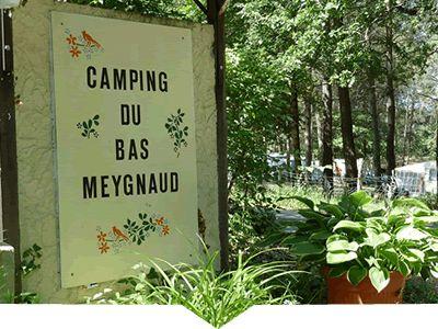 10 best Camping Le Clos du Lac images on Pinterest Families