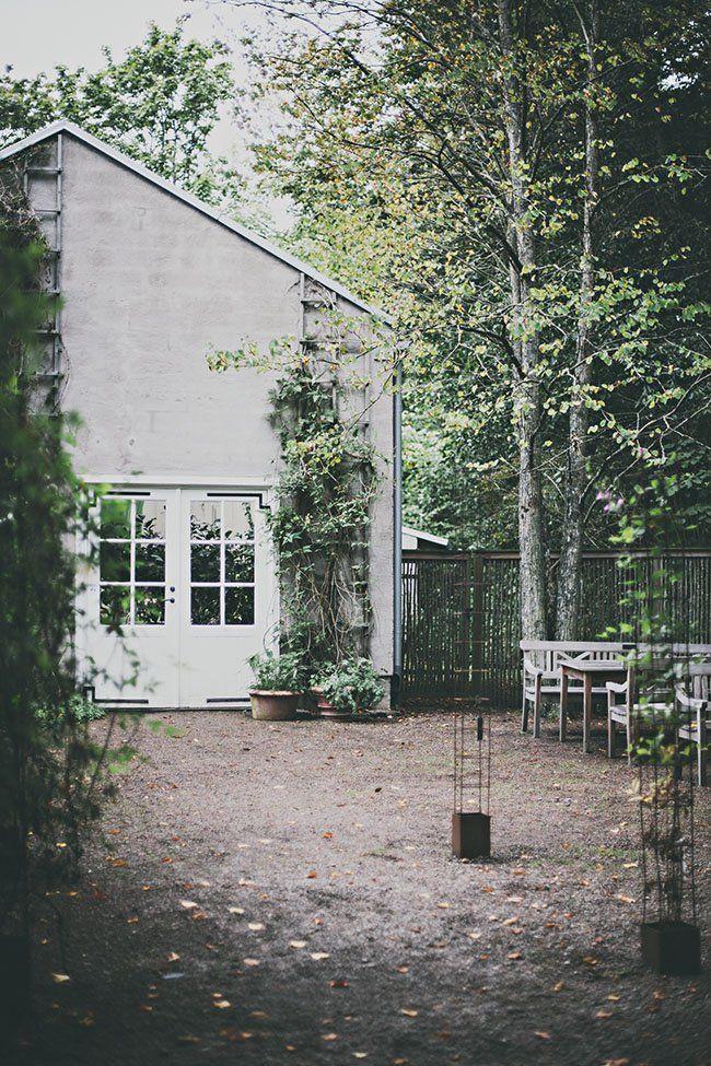 sofiero - den stora trädgårdsfesten