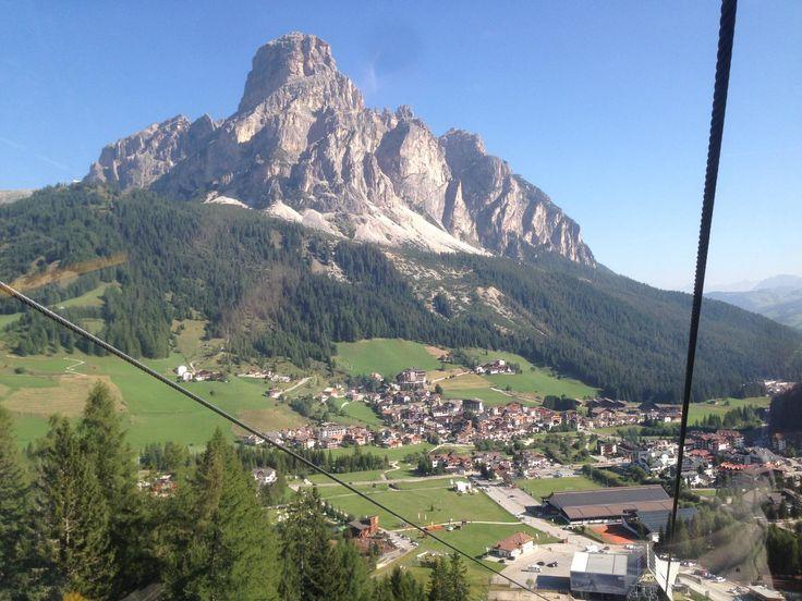 **Funivia Piz Boe (Corvara in Badia, Italy): Top Tips Before You Go - TripAdvisor