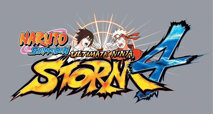 Video intervista a Hiroshi Matsuyama in cui svela nuovi dettagli di Naruto Shippuden Ultimate Ninja Storm 4