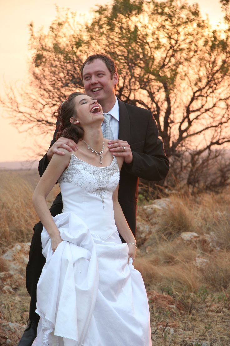 Bridal Photography @ Thaba Tshwene Game Lodge www.thabatshwene.co.za