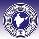 The New India Assurance Company Ltd has released Latest recruitment advertisement. The Recruitment is for the post of Assistants in Grade III position. All the applications are invited from the candidates who are interested and eligible for the Assistant posts. Applicants have to apply on or before 10 November 2014.