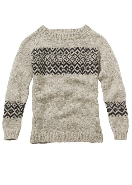208 best fairisle images on Pinterest   Crocheting, A song and Clothes