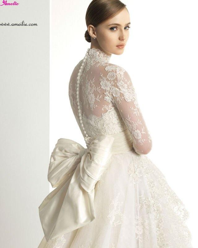 36 best wedding dress images on Pinterest | Wedding dressses ...