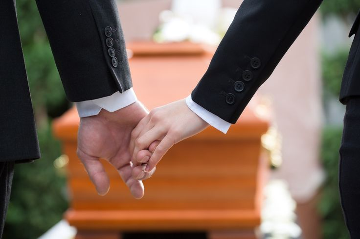 Prepaid funerals are a method in which the person pays in advance so that their survivors are spared of the expense as well as the stress of dealing with the funeral and all the arrangements and ex…