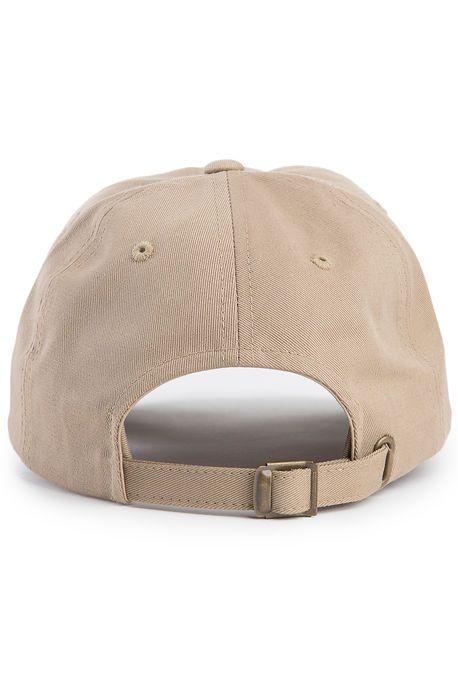 9a24af4a39e khaki hat