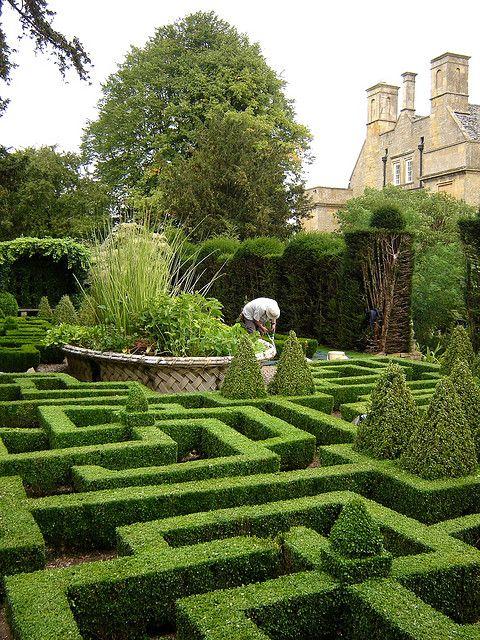 22 fantastic garden design courses in gloucestershire for Garden design gloucestershire