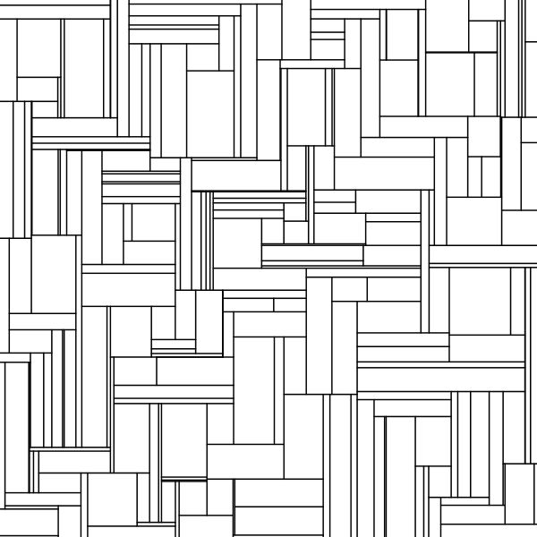63 best Color Me Pages images on Pinterest Print coloring pages - graph paper with axis