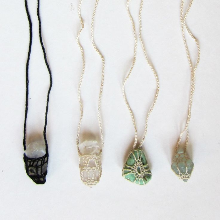 Kin of Kin - Amulets
