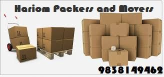 Hariom Movers and Packers Allahabad is a leading domestic and international moving company with its branches in all over India. We Offer  Various Moving Services in Allahabad Packing And Moving Allahabad, Loading Services Allahabad, Unloading Services Allahabad